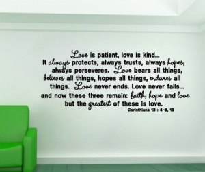 http://www.etsy.com/listing/95073888/love-is-patient-love-is-kind-1